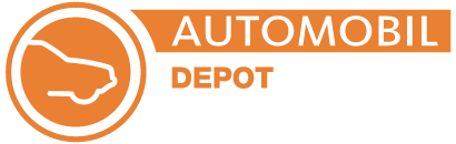 logo-menu-automobilwerk-DEPOT-orange-2C